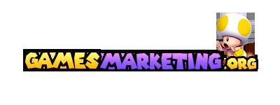 App & Games Marketing Agancy'