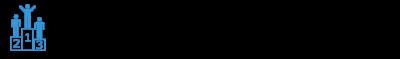 Company Logo For WalkYourWayToHealthy.com'