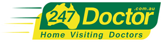 247 Doctor Services'