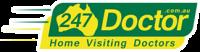 247 Doctor Services Logo