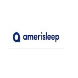 Company Logo For Amerisleep Gilbert'
