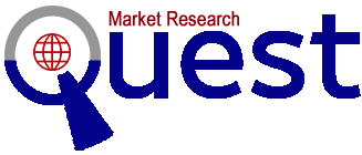 Company Logo For Market Research Quest'