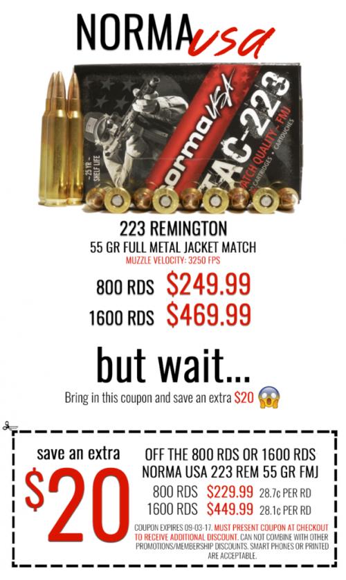remanufactured ammo san diego'