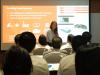 Rentokil Supply Chain Workshop'