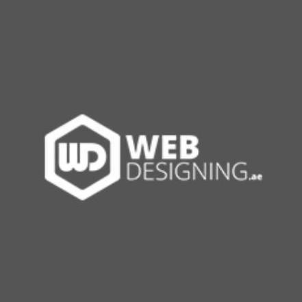 Company Logo For Web Designing Company Dubai'