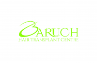 Baruch Hair Transplant Centre Limited