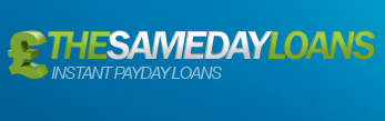 TheSameDayLoans.co.uk'