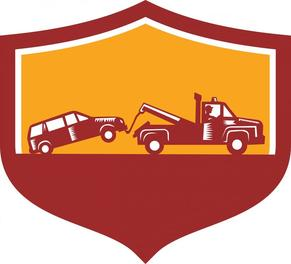 Company Logo For Clarksville Tow Truck Service'