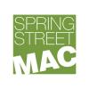 Spring Street Mac