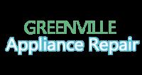 Greenville Appliance Repair Logo