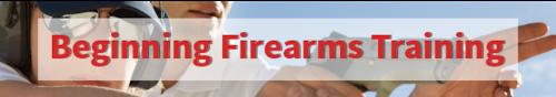 firearms class los angeles'