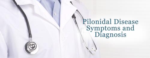 Los Angeles pilonidal cyst surgeon'