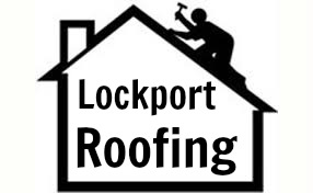 Company Logo For Lockport Roofing'