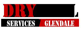 Company Logo For Drywall Repair Glendale'