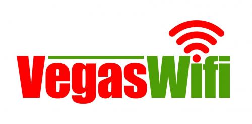 Company Logo For Vegas Wifi Communications'