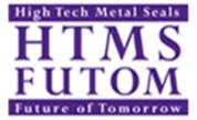 htmsfutom Logo