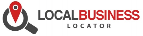 Company Logo For Local Business Locator Business Directory -'