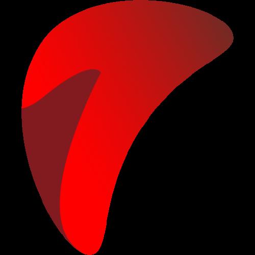 Company Logo For David Miller'