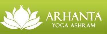 Arhanta Yoga Ashram'