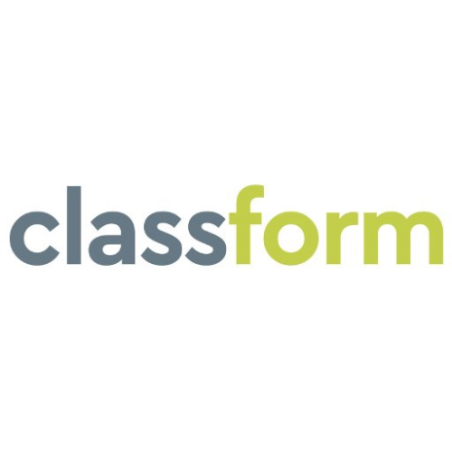 Current Logo'