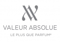 Valeur Absolue Logo