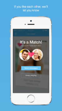 pozmatch online dating