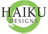 Company Logo For Haiku Designs'