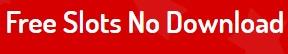 Company Logo For Free Slots No Download'