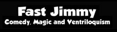 Company Logo For Fast Jimmy'
