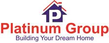 Company Logo For Platinum Group'