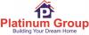 Platinum Group