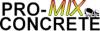 Company Logo For Pro-mixconcrete'