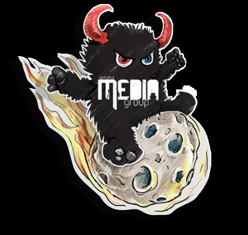 Company Logo For Omaha Media Group LLC'