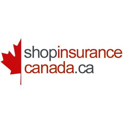 Company Logo For Shop Insurance Canada'