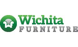 Company Logo For Wichita Furniture'