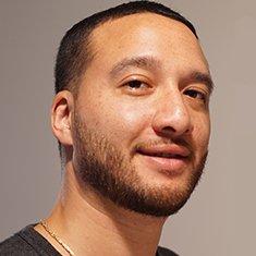Adam Chang'