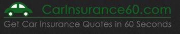carinsurance60.com'
