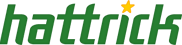 Hattrick Limited Logo