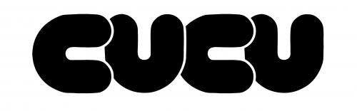 Company Logo For CUCU'