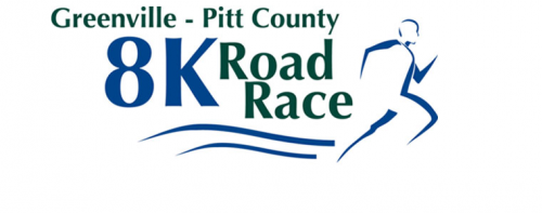Road Race Logo'