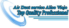 Company Logo For Air Duct Cleaning Aliso Viejo'