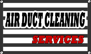 Company Logo For Air Duct Cleaning Laguna Niguel'