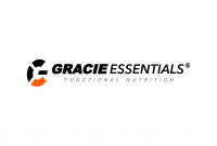 Gracie Essentials Logo