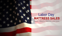 In-Depth Guide to Labor Day Mattress Sales by Sleep Junkie