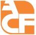 Art Of Creative Films (ACF)'