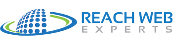 Company Logo For Reachwebexperts'