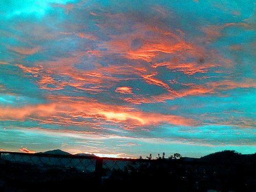 sunsetquetzaltenango.jpg'
