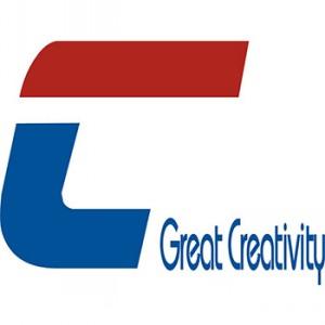 Company Logo For Shenzhen Chuangxinjia'