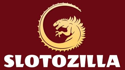 Company Logo For Slotozilla'