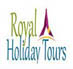 Company Logo For Royal Holiday Tours'